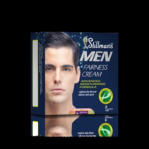Men Fairness Cream